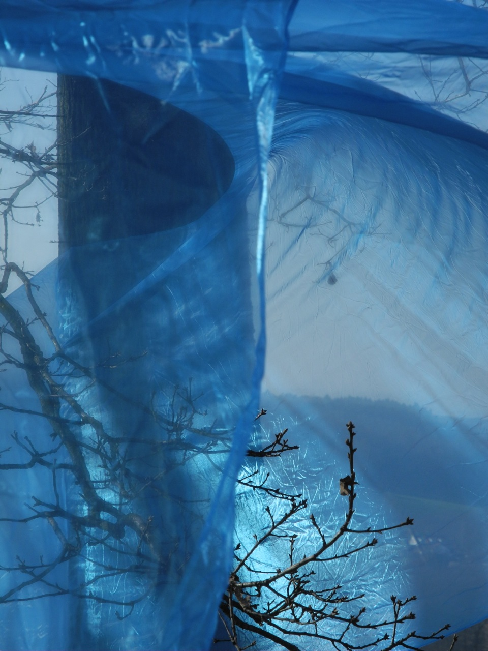 Vaals-hexenberg-blauband-1
