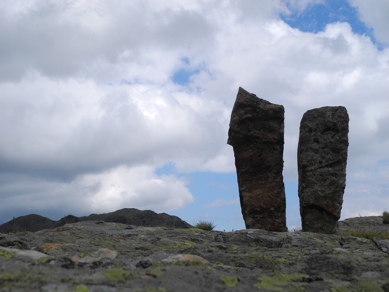 berge-steinpaar