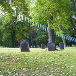 dublin-graveyard-leiter
