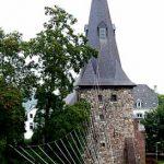 hervormde-kerk-2011-1