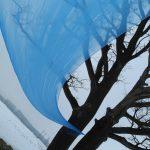 vaals-hexenberg-blauband