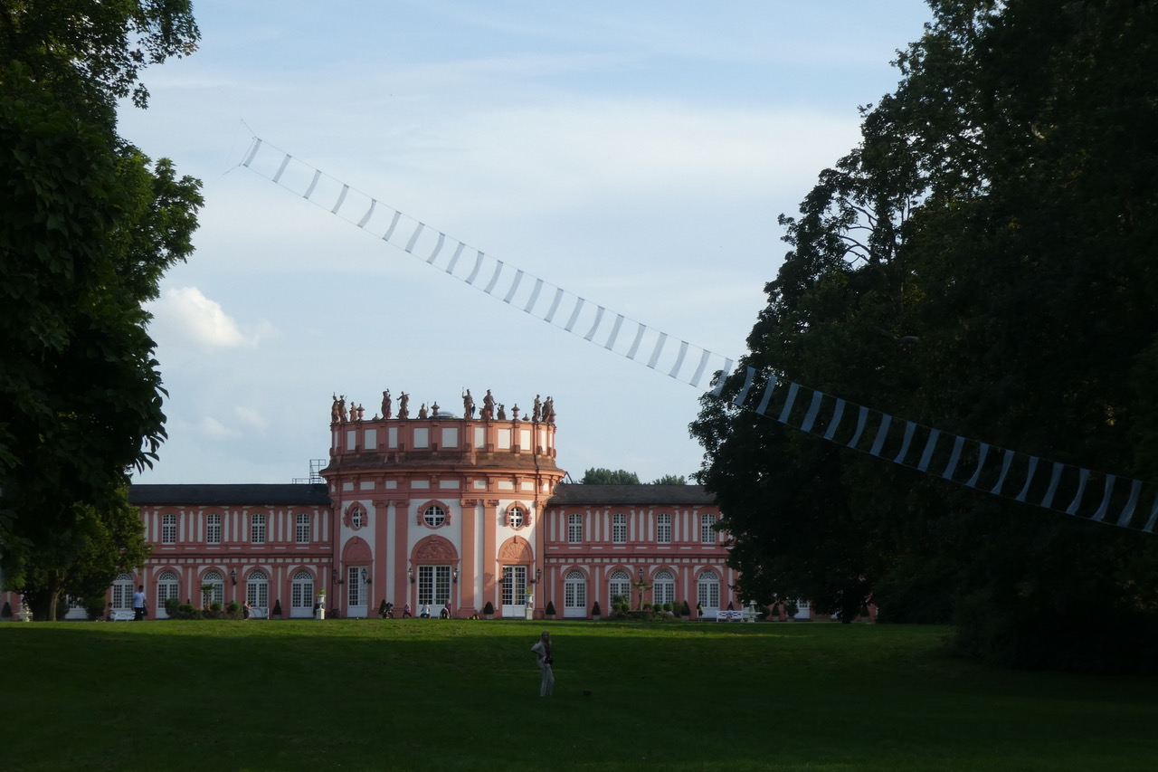 PJM-Schneider-Himmelsleiter-Biebricher-Schloss-P1070072